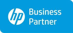 Company Connect HP Business_Partner_Insignia-big