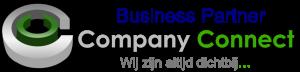CC BP Logo