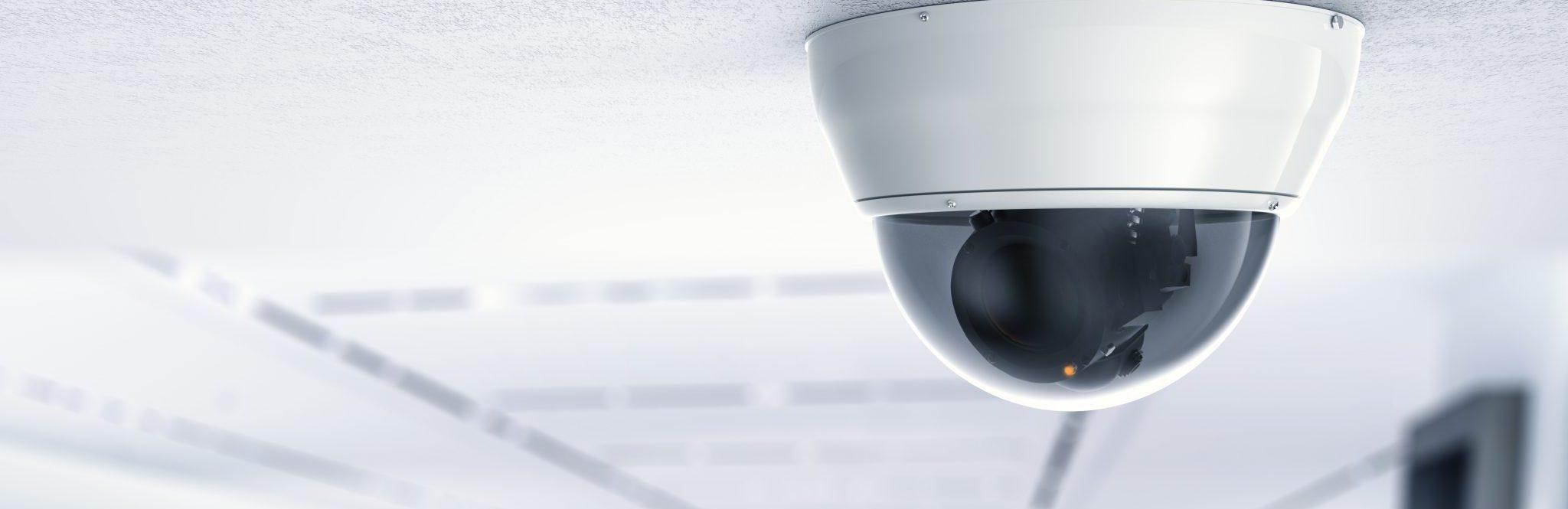 CCTV-Company-Connection