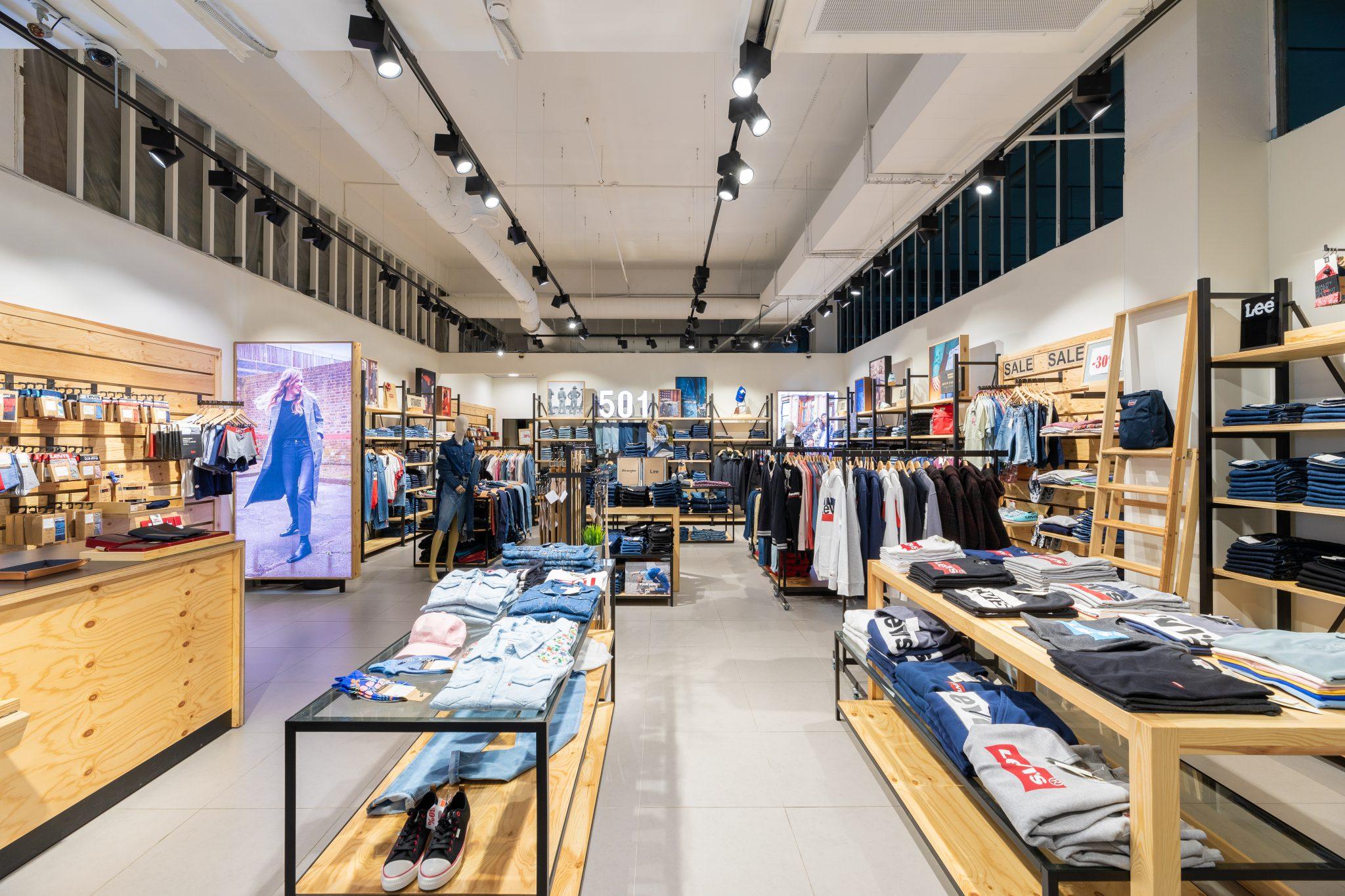 Shop-Levis-Company-Connect