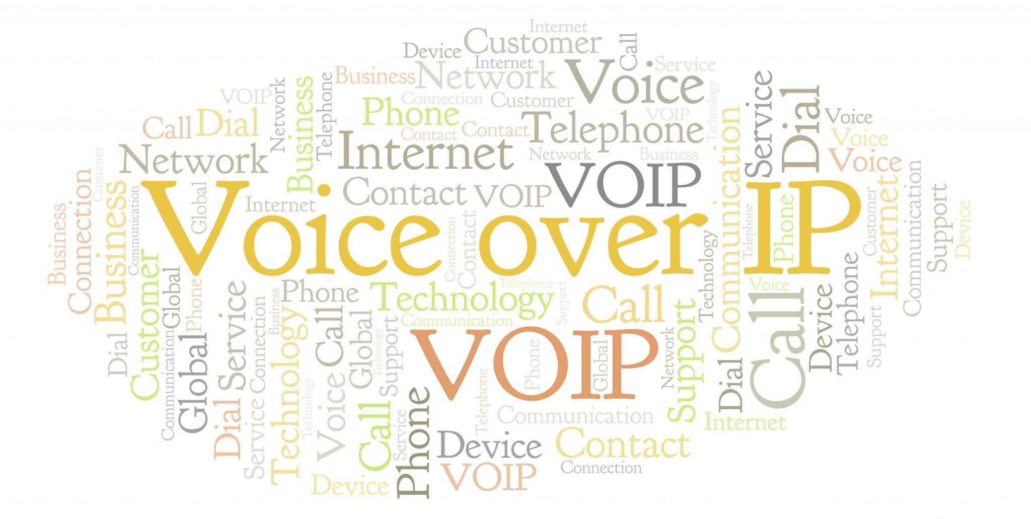 VOIP-Company-Connect