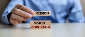 missie-visie-company-connect