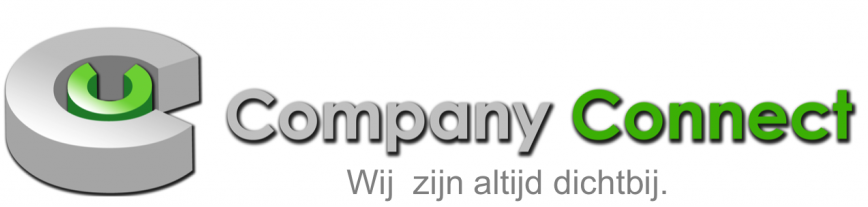 Company Connect