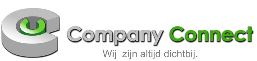 Company Connect