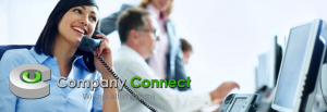 Company-Connect-Banner-Telecommunicatie-300x124