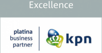 KPN-Excellence-Business-Partner