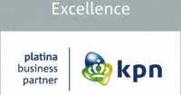 KPN-Excellence-Business-Partner
