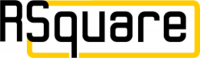 cropped-cropped-cropped-rsquare-logo-1