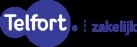 logo_telfort_zakelijk
